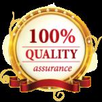 1-Quality-Badge