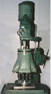 Grang Drill Machine